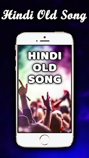 Top Old Hindi Songs Video ( Hit + HD ) - náhled