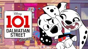 101 Dalmatian Street: Shorts thumbnail