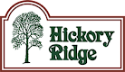 Hickory Ridge Apartments Homepage