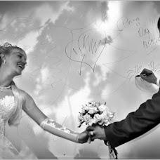 Wedding photographer Aleksandr Ustinov (ustinof). Photo of 16.08.2015