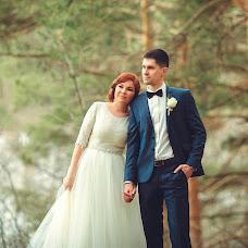 Wedding photographer Rada Bukharova (RadaBukharova529). Photo of 08.03.2018