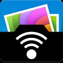 Photosyncの使い方 Iphoneの写真 動画データのバックアップがさくさく捗る自動転送アプリ Dalahast Jp 週末限定ビストロパパの日常関心空間