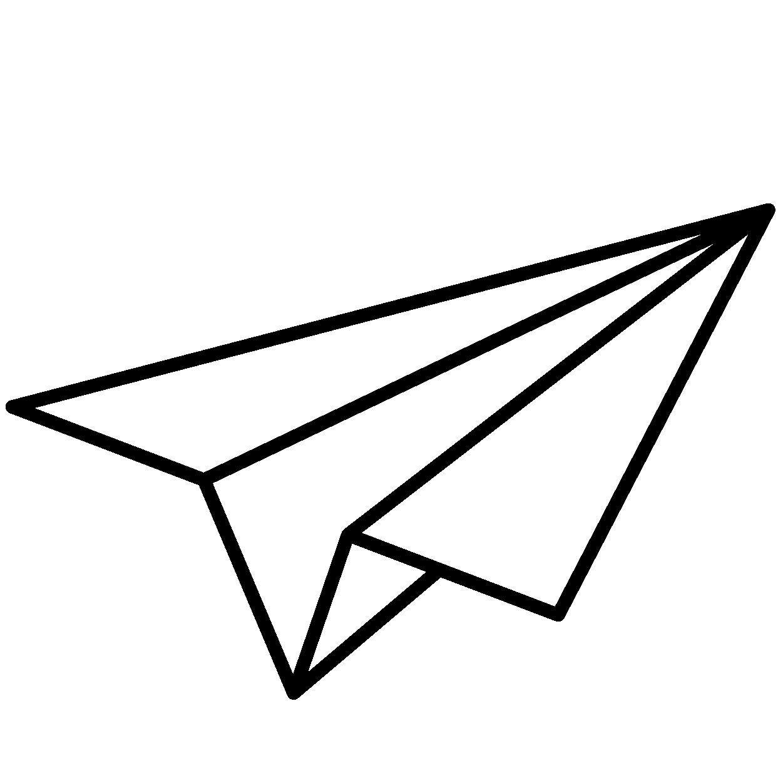 ikon-nyhedsbrev-svingfjer-tekstforfatter-herning
