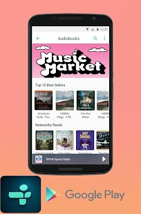 New Tunein Radio and Music Tips - náhled