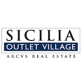 Sicily Outlet Village