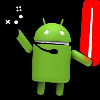 Mod Hacked APK Download Voice Changer 1 0 10