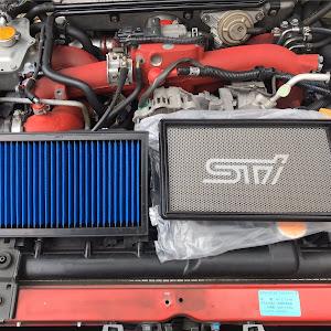 インプレッサ WRX STI GDB E型 S203のカスタム事例画像 たっくん@S203さんの2020年04月11日13:45の投稿