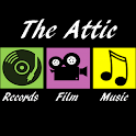 The Attic icon