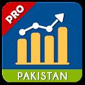 Investify Stocks Pro icon