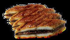SA8 Unagi (Anguille)