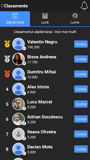 Millionaire Romanian 1.0.0.20180724 screenshots 3