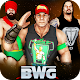 Pro Wrestling Stars - Fight as a super legend (game)