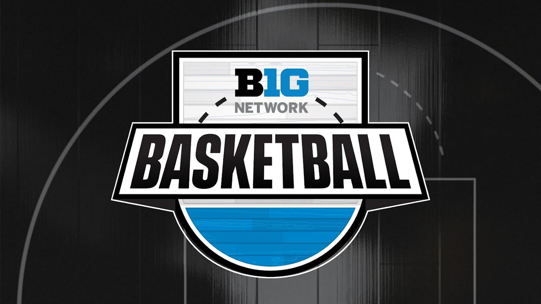 NCAAM Basketball