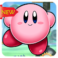 Kirby Star Allies Walkthrough