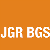 JGR: Biogeosciences