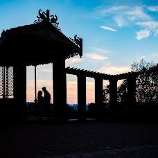 Wedding photographer Petr Hrubes (harymarwell). Photo of 19.11.2018