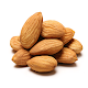 Almond Recipe for PC-Windows 7,8,10 and Mac