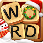 Word Connect 2.385.0