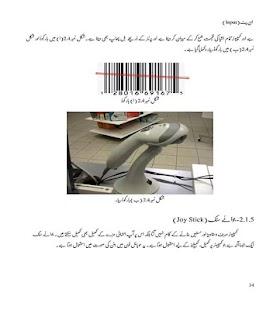 Books in computer courses urdu pdf