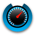 Ulysse Speedometer icon