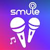 Smule - 최고의 노래 어플 대표 아이콘 :: 게볼루션