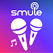 StarMaker(スターメーカー)-高音質カラオケアプリ