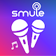 Smule - The Social Singing App APK