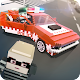 Mr. Blocky Police: Police Car SIM (game)