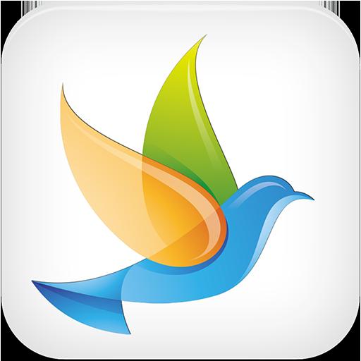 Cantos de Pássaros - 2018 (Som - Qualidade HD)