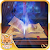 Never Ending Journey ∞ Infinite Hidden Object Game (Unreleased)
