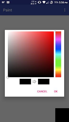 免費下載遊戲APP|Paint app開箱文|APP開箱王