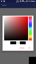 Paint - screenshot thumbnail 03