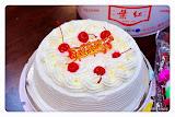 紅葉蛋糕 永和店