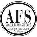 Angela Floyd Schools icon
