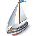 Test Patrón de Yate - PY icon