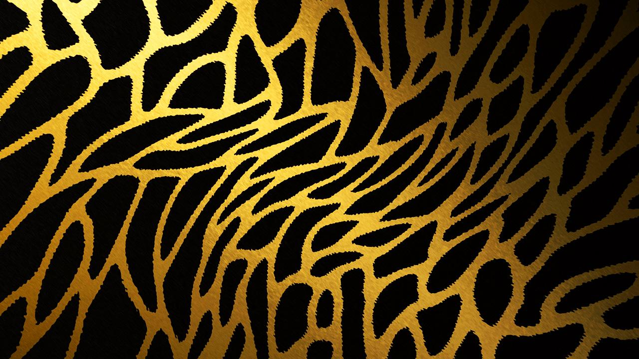 Leopard print live wallpaper android apps on google play leopard print live wallpaper screenshot voltagebd Image collections