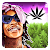 Wiz Khalifa\'s Weed Farm file APK Free for PC, smart TV Download