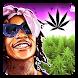 Wiz Khalifa's Weed Farm image