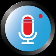 Smart Voice Recorder APK icon
