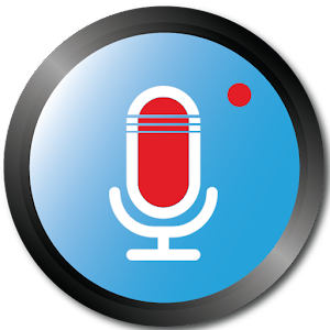 Smart Voice Recorder APK Download for Android