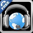 Translator Speak and Translate & Caller ID APK