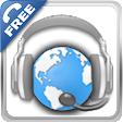 Translator .. file APK for Gaming PC/PS3/PS4 Smart TV