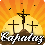Capataz: Holy Week Cofrade