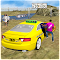 Taxi Mania: Road Runners 3D file APK for Gaming PC/PS3/PS4 Smart TV