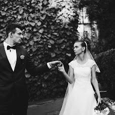 Wedding photographer Kristina Boyko (Kristina22). Photo of 12.12.2015