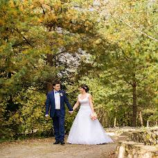 Wedding photographer Galina Zhikina (seta88). Photo of 21.03.2017
