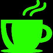 Ravi Tea