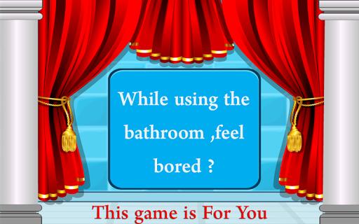 ToiletTime : Game bathroom  screenshots EasyGameCheats.pro 1