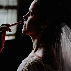 Wedding photographer Engelbert Vivas (EngelbertVivas). Photo of 10.09.2018