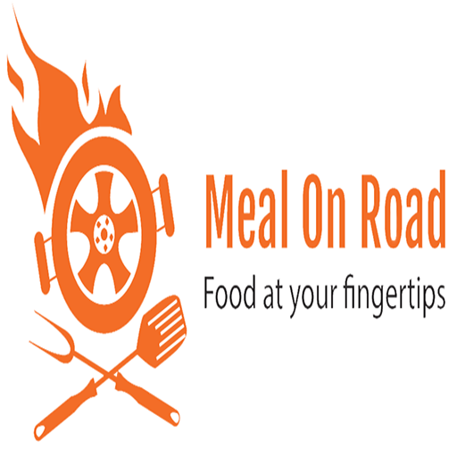 Meal On Road
